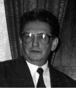 проф. Владимир Иванович Ковальчук
